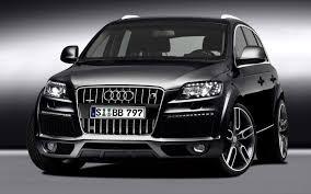 top ten audi cars top 10 selling premium cars in august 2015 in india sales analysis
