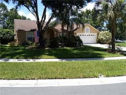 Cheapest Homes In America Winter Springs Fl Real Estate Winter Springs Homes For Sale