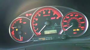 subaru hatchback custom rally best 2008 subaru wrx sti have maxresdefault on cars design ideas
