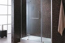 Simple Elegant Bathrooms by Simple And Elegant Bathroom Shower 337
