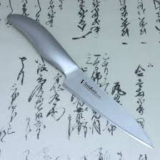 japan kitchen knives japan mart linya japanese kitchen knife shimomura verdun chef