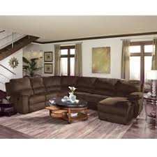 97 best sectionals images on pinterest living room ideas