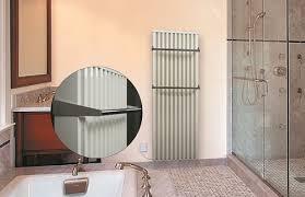 Bathroom Electric Heaters by Electric Bathroom Radiators Buy Now Fischer Future Heat Uk