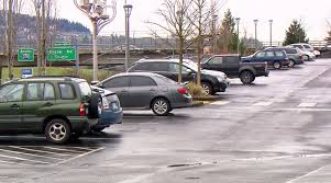 Htc Wildfire Car Mode Problem by Woman U0027s Car Stolen From Trimet Park U0026 Ride Lot