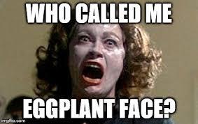 Angry Mom Meme - angry mom memes imgflip