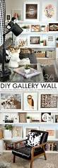 home decor diy gallery wall the 36th avenue