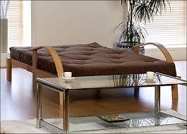 Sofa Beds New York Futon New York Roselawnlutheran