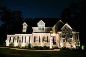 Landscape Lighting Louisville The Beginning Of Daylight Savings Time Could Be The Beginning Of A