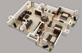 2 bedroom home minimalist home 2 bedroom floor plan house decorations