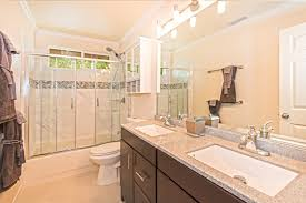 just listed stunning home in ocean pointe hawaii real estate