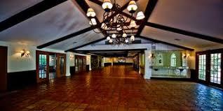 rancho las lomas wedding cost rancho las lomas weddings get prices for wedding venues in ca