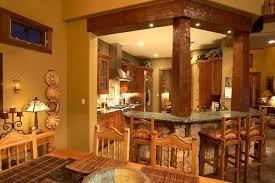 open kitchen floor plans pictures home ideas open floor plan house plans amazing decors