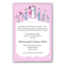 rehearsal dinner invitations wording wedding rehearsal dinner invitation wording vogenesisinfo