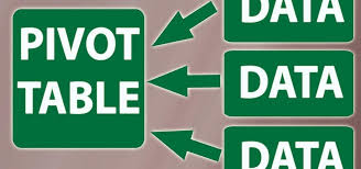 pivot tables and vlookups in excel pivot tables and vlookups in excel how to consolidate multiple