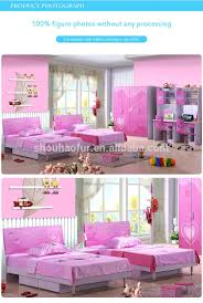 Youth Bedding Sets Kids Double Bed Sets Double Bedroom Sets Best Home Design Ideas