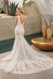 contemporary wedding dresses amazing casa blanca wedding dress wedding ideas