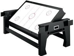 3 in 1 air hockey table harvard game table atomic game choice 2 in 1 pool air hockey table 2