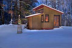 shed roof house designs shed roof house plans courtyard home designs gabled roof house for