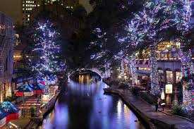 san antonio riverwalk christmas lights 2017 san antonio riverwalk christmas lights 2011 christmas ligh flickr