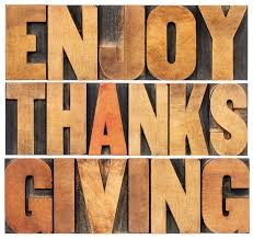 sapvoice top 10 apps to get you through a successful thanksgiving