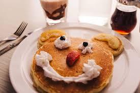 The 25 Best Breakfast Bar Le Peep Restaurants U2013 Breakfast U0026 Lunch