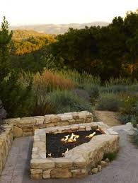 Landscape Fire Features And Fireplace Image Gallery 9 Best Outdoor Fireplaces Fire Pits U0026 Fire Features Images On
