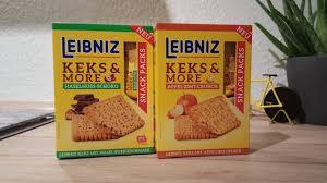 neuer stoff für 52 zähne leibniz keks more haselnuss schoko und