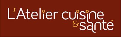 cours de cuisine levallois evénements animations cours et ateliers de cuisine santé