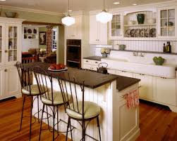 100 farmhouse kitchen cabinets best 25 black kitchen