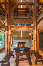 Modern Home Design Vancouver Bc Modern Vancouver Houses Finding West Coast Modern Houses Around