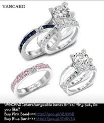 Vancaro Wedding Rings by Vancaro Engagement Rings Engagement Ring Usa