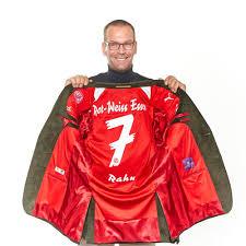 designer sakko jersey meets jacket jersey meets jacket
