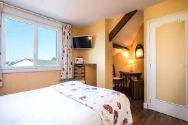 hotel restaurant avec dans la chambre hotel 3 chambre confort pour 2 pers vers vaiges hotel 3 en
