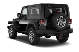 jeep rubicon white 2015 jeep wrangler gzsihai com