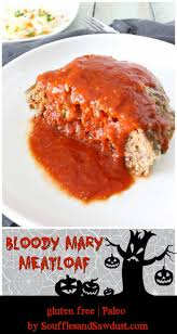top 25 best real bloody mary ideas on pinterest v juice urban