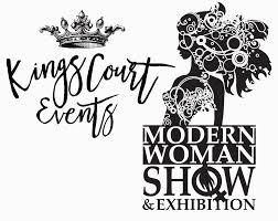 woman show u0026 expo