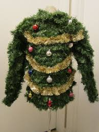 27 best ugly sweaters images on pinterest christmas parties