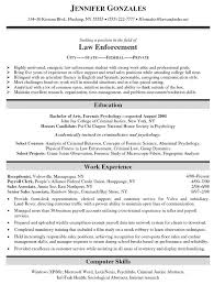 Office Staff Resume Sample 166 best resume templates and cv reference images on pinterest