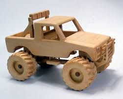 Free Simple Wood Project Plans by Best 25 Woodworking Toys Ideas On Pinterest Craftsman Toys