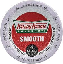 krispy kreme light hours krispy kreme doughnuts smooth keurig 2 0 k cup pack 24 count