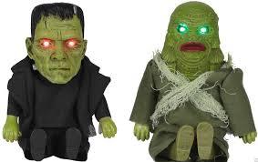 Creature Black Lagoon Halloween Costume Target Universal Monsters Partner Exclusive Halloween