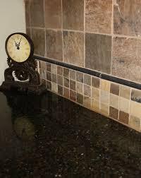 Chiaro Tile Backsplash by 149 Best Kitchen Backsplash Images On Pinterest Backsplash Ideas