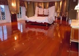 ottawa wood floor cleaning carpet cleaning ottawa