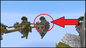 tips for building a house building a house in skywars youtube idolza