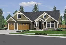david gardner house plans house plan elegant david gardner house plans david gardner house