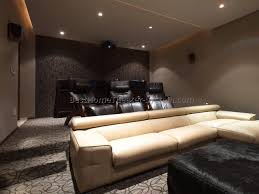 used home theater seating home theater seating ideas 1 best home theater systems home