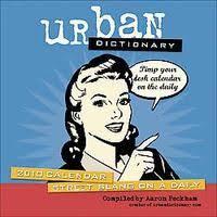 Meme Urban - kink meme urban dictionary image memes at relatably com