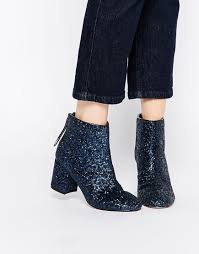 So Ankle Boots Oh God This Is Getting Out Of Hand But Asos Your Boot Game Is