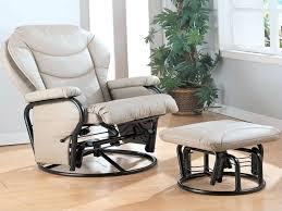 rocker recliner nursery chair s rocker recliner nursing chair