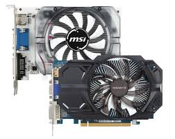 graphics cards and video cards newegg com